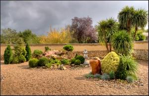 garden-zen
