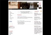 Le site de la Sangha Polonaise