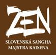 Slovenská sangha Majstra Kaisena