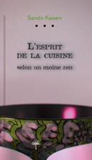 Ľ Esprit de la Cuisine