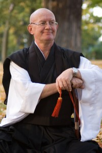 Zazen International - Zen Sando Kaisen