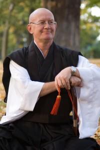 Zazen International - Zen Sando Kaisen